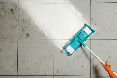Tile Cleaning Service Vancouver WA