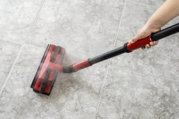 Tile Cleaning Camas