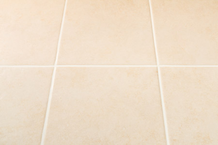 Tile Cleaning Service Camas